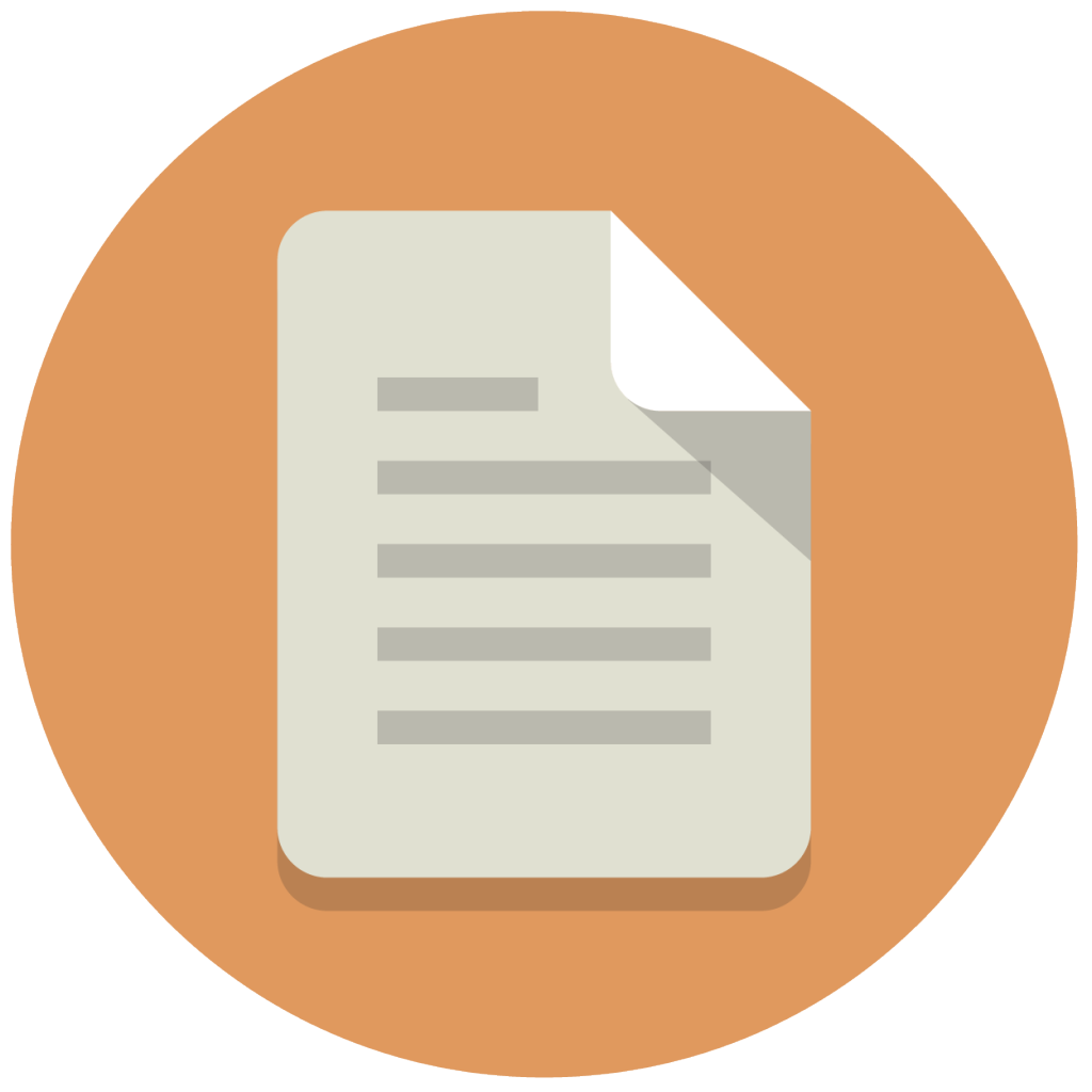 icon_paper-01-1024x1024