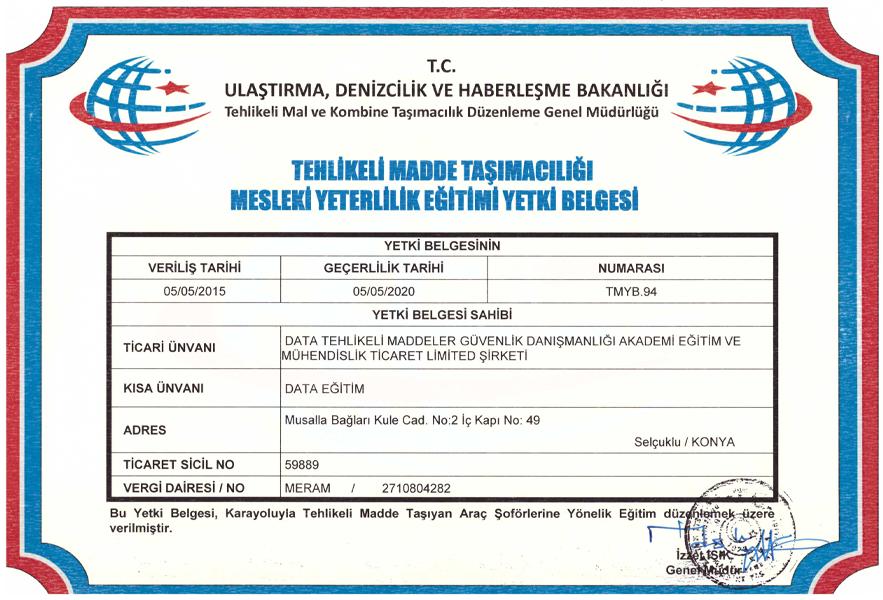yetki1