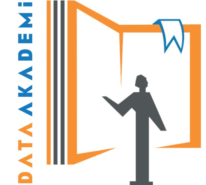 DATA AKADEMİ - Tehlikeli Madde Güvenlik Danışmanlığı (TMGD) - İş Sağlığı & Güvenliği (İSG)