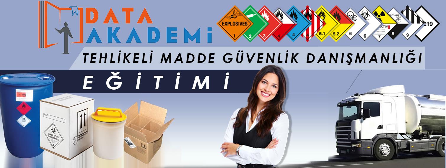 TMGD-EĞİTİMİ-slide